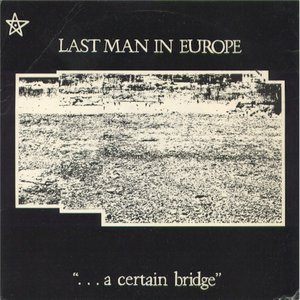 Avatar for Last Man in Europe