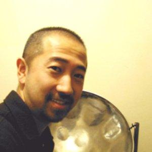 原田芳宏 のアバター