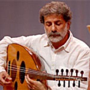 Image for 'Marcel Khalife'