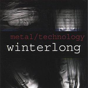 Metal/Technology