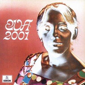 Eva 2001