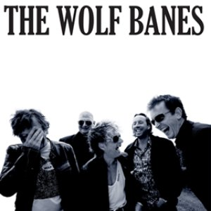 The Wolf Banes