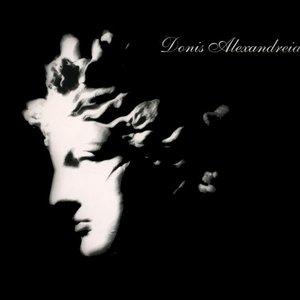 Alexandreia
