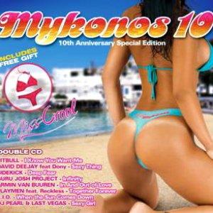 Mykonos 10