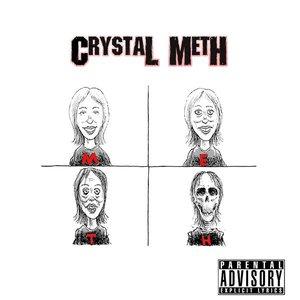 Awatar dla Crystal Meth
