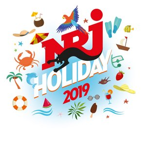 NRJ Holiday 2019