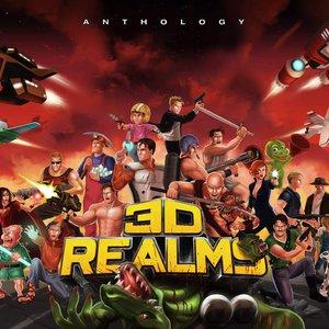 3d Realms (Anthology Soundtrack)