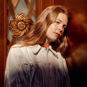 Avatar for Maggie Rogers