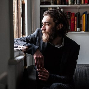 Avatar for Keaton Henson