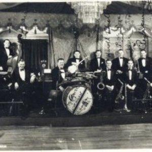 Avatar for Coon-Sanders' Original Nighthawk Orchestra