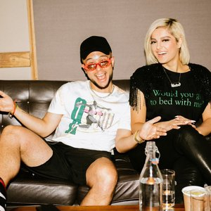Avatar for Jax Jones & Bebe Rexha