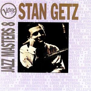 Verve Jazz Masters 8