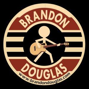 Изображение для 'Brandon Douglas'