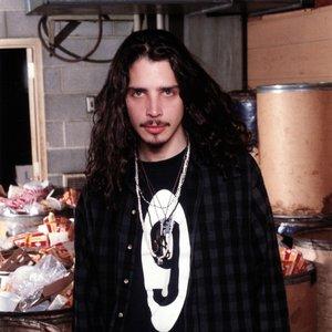 Avatar for Chris Cornell