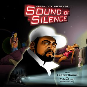 Sound of Silence