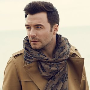 Avatar for Shane Filan