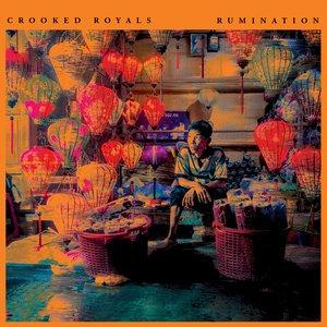 Rumination - Single