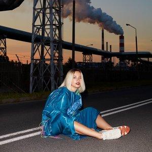 Avatar for Natalia Nykiel