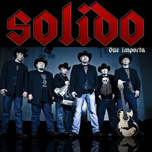 Avatar for Solido