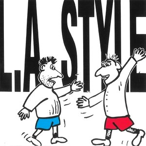 L.A. Style
