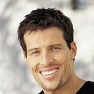 Avatar for Anthony Robbins