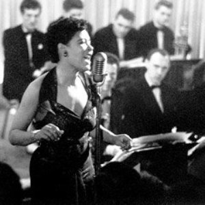Avatar for Billie Holiday  Her Orchestra