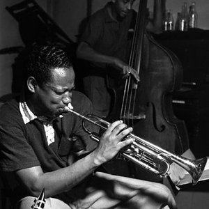 Аватар для Clifford Brown
