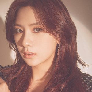 Avatar for OH HAYOUNG