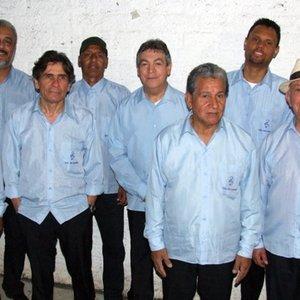 Avatar for Cia. Do Samba