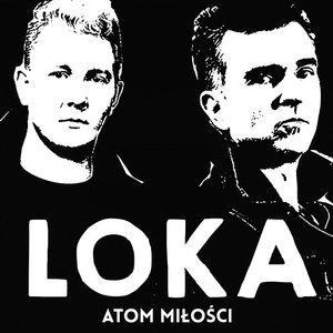 Atom Miłości
