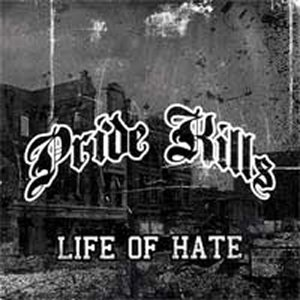 Life of Hate