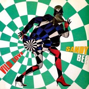 Avatar de Sandy Bee