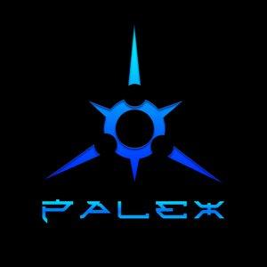 Palex のアバター