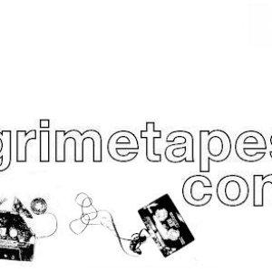 Avatar for GrimeTapes.com