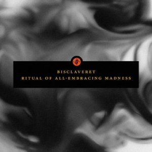 Ritual of All-Embracing Madness