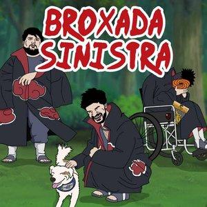 Avatar de Broxada Sinistra