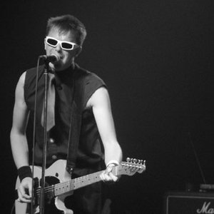 Image for 'Olga From The Toy Dolls'