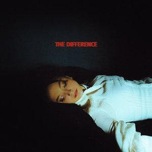 The Difference - EP