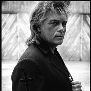 Marty Stuart and His Famous Superlatives