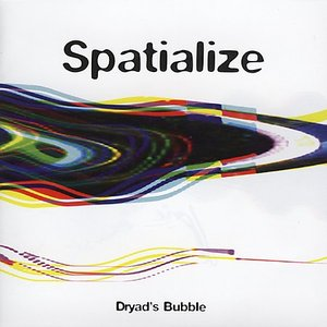 Dryad's Bubble