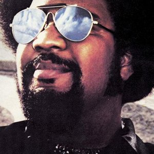 Avatar for George Duke