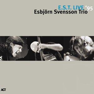 E.S.T. Live '95