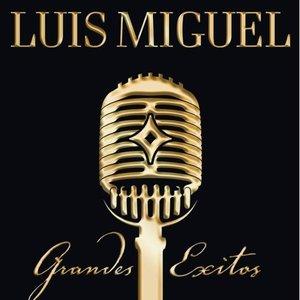 Imagen de 'Grandes Exitos (disc 2)'