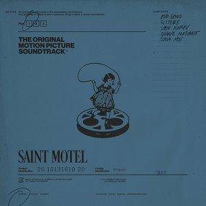The Original Motion Picture Soundtrack