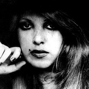 Image for 'Lynsey de Paul'