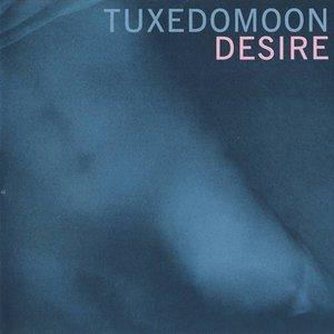 Desire / No Tears