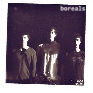 Avatar for Boreals
