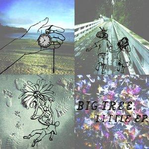 Little EP
