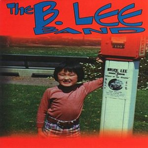 The Bruce Lee Band