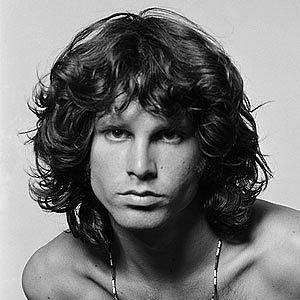 Avatar for Jim Morrison